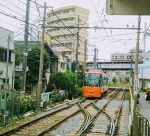Photo_20190621080601